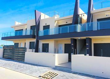 Thumbnail 2 bed penthouse for sale in Calle Valeta 03190, Pilar De La Horadada, Alicante