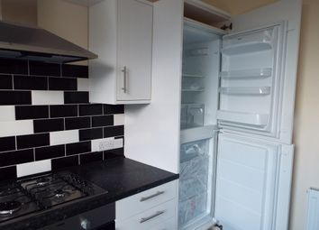 Thumbnail 2 bed flat to rent in Meols Drive, West Kirby, Wirral