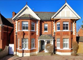 Thumbnail 5 bed detached house for sale in Earls Road, Tunbridge Wells, Kent