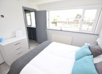 Thumbnail Room to rent in Mayberry Close, Maypole, Birmingham, West Midlands