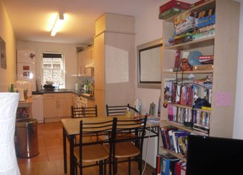 Thumbnail 2 bed flat to rent in Nazrul Street, Hoxton