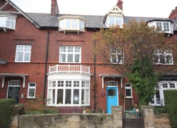 Thumbnail 8 bed property for sale in Windsor Road, Saltburn-By-The-Sea