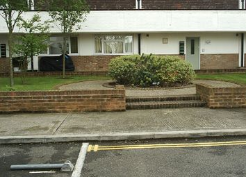 1 bed flat to rent in Wagner Mews, Avenue Elmers, Surbiton KT6