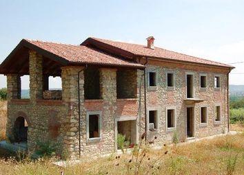 Thumbnail 1 bed farmhouse for sale in Acqui Terme, Acqui Terme, Alessandria, Piedmont, Italy
