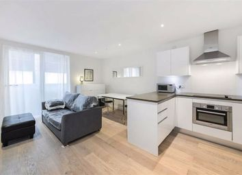 Thumbnail 1 bed flat to rent in Buckingham Chambers, Greencoat Place, London