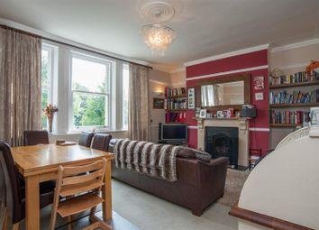 Thumbnail 3 bedroom flat for sale in Hampstead Lane, Highgate