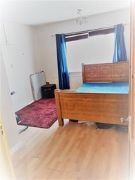 Thumbnail Room to rent in Stifford Road, South Ockendon, Essex