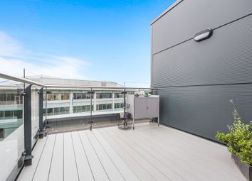 Thumbnail 2 bed penthouse for sale in St. Thomas Street, Redcliffe, Bristol