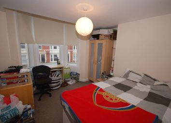 Thumbnail 6 bed flat to rent in Newlands Road, Newcastle Upon Tyne