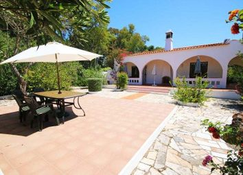 Thumbnail 2 bed villa for sale in Silves, Silves, Portugal