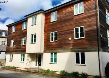 Thumbnail 1 bed flat for sale in Flat 11 Treveth, Tresooth Lane, Penryn, Cornwall