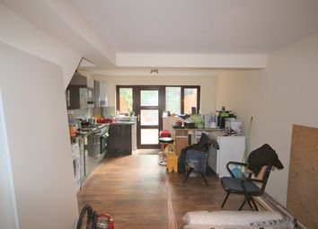 Thumbnail 4 bed terraced house to rent in Manordene Road, Thamesmead