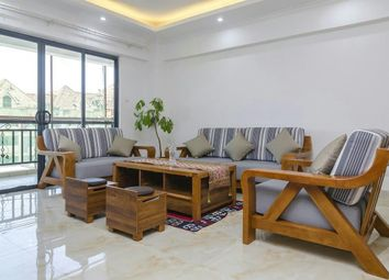 Thumbnail 3 bed apartment for sale in Ngong Road, Kilimani, Nairobi, Nairobi, Kenya
