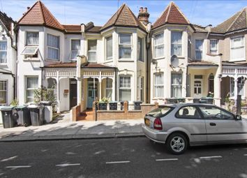 Thumbnail 2 bed flat for sale in Arcadian Gardens, London