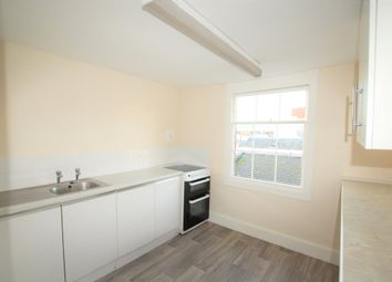 2 bed flat to rent in Cambray Place, Cheltenham GL50