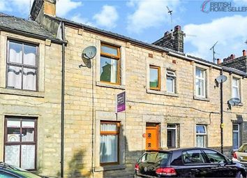 Thumbnail 3 bed terraced house for sale in Chapel Street, Galgate, Lancaster, Lancashire