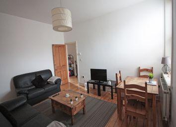Thumbnail 3 bedroom flat to rent in Glenthorn Road, Jesmond, Newcastle Upon Tyne