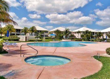 Thumbnail 3 bed apartment for sale in Bahama Beach Club Condo, Treasure Cay, Abaco, Abaco, The Bahamas