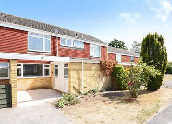 3 bed terraced house for sale in Langdale Gardens, Earley, Reading, Berkshire RG6