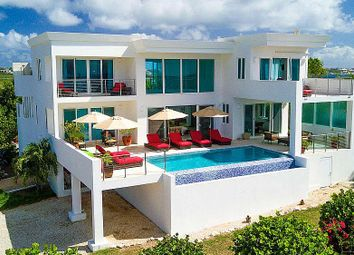 Thumbnail 3 bed villa for sale in West End, Anguilla, West End