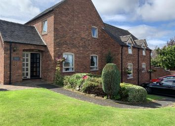 Thumbnail Hotel/guest house for sale in Holyhead Road, Wellington, Telford