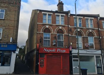Thumbnail 1 bed property for sale in Flat 1, 96 Anerley Road, Crystal Palace, London