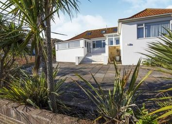 5 bed bungalow for sale in Arundel Drive West, Saltdean, Brighton, East Sussex BN2