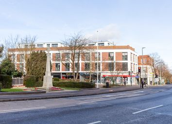 1 bed flat for sale in Station Parade, Letchworth Garden City SG6