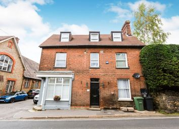 Thumbnail 2 bed flat for sale in 4-6 High St, Westerham