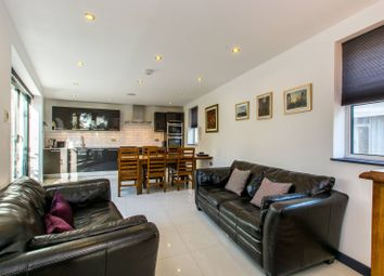 Thumbnail 2 bed property for sale in Latchmere Road, Battersea