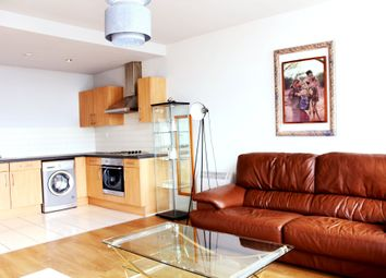 2 bed flat to rent in Victoria Bridge Street, Salford M3