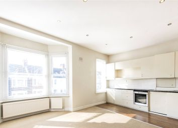 Thumbnail 2 bedroom property to rent in Hillfield Road, London