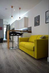 Thumbnail Room to rent in Barton Lane, Eccles, Manchester