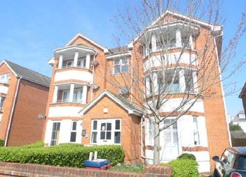 Thumbnail Flat for sale in Florence Road, Bournemouth