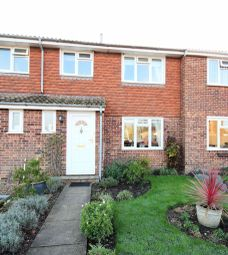 Thumbnail 3 bed property to rent in St. Andrews Lees, Sandwich