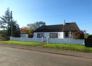 Thumbnail 3 bed detached house for sale in Lamonby, Penrith, Cumbria