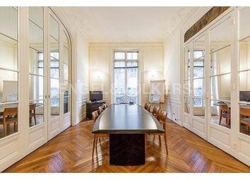 Thumbnail 6 bed apartment for sale in 75116, Paris 16Ème, Fr