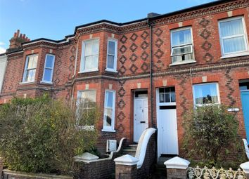 Thumbnail 6 bed property to rent in Upper Lewes Road, Brighton