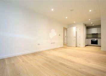 1 bed property for sale in Pentonville Road, King's Cross Quarter N1