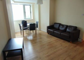 Thumbnail 2 bedroom flat to rent in Old Snow Hill, Birmingham