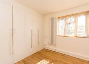 Thumbnail 2 bed flat to rent in Harvist Road, Queen's Park