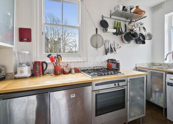 Thumbnail 1 bedroom property for sale in Eagle Court, 69 High Street, Crouch End, London