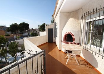 Thumbnail 2 bed bungalow for sale in Cabo Roig, Orihuela Costa, Spain