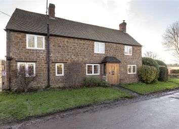 Thumbnail 2 bed detached house for sale in School Lane, Wigginton, Banbury, Oxfordshire
