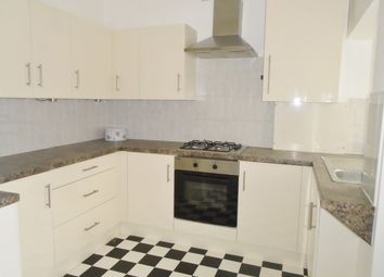 Thumbnail 3 bed semi-detached house to rent in Walkley Road, Walkley, Sheffield