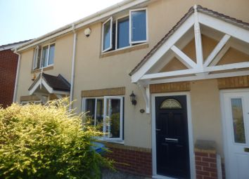 Thumbnail 2 bed property to rent in Hill View Drive, London