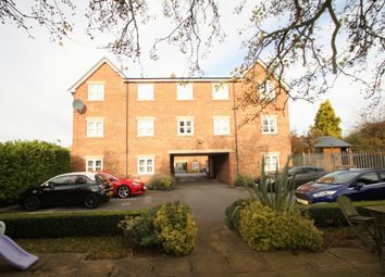 Thumbnail 1 bed barn conversion to rent in Halifax Road, Liversedge