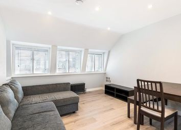 1 bed property to rent in Lisle Street, London WC2H