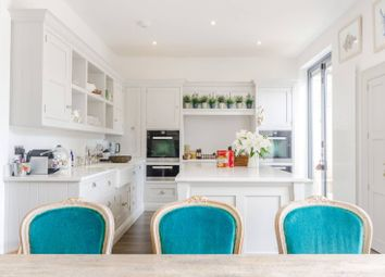 4 bed property for sale in Copley Park, Streatham Common, London SW16