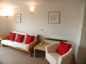Thumbnail 2 bedroom flat to rent in Grandville, Edinburgh